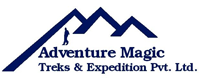 Adventure Magic Treks