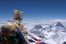 Everest Expedition Pic